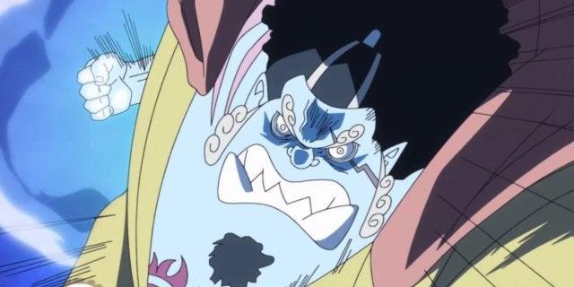 Jinbe-One-Piece-Vagabond-Drill-Anime