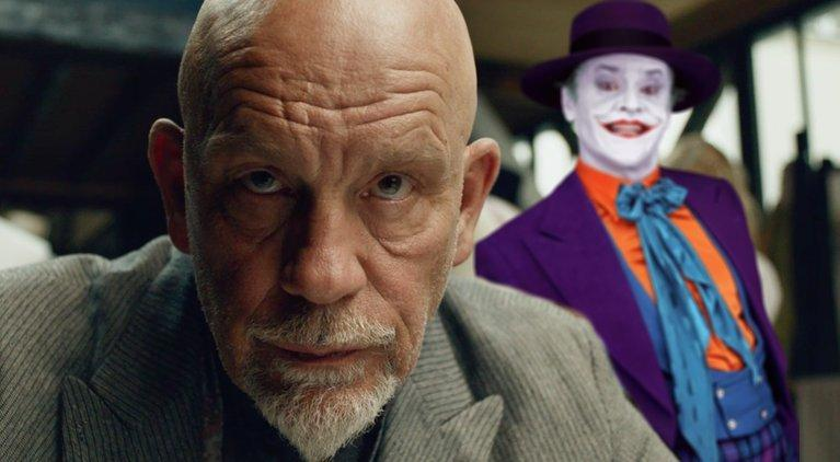 john-malkovich-batman-the-joker-jack-nicholson