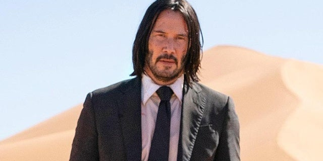 John-Wick-3-Dogs-Header