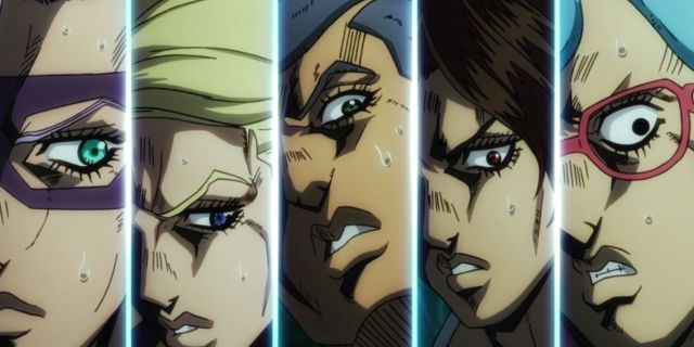 JoJos-Bizarre-Adventure-Golden-Wind-Hitman-Team-Anime