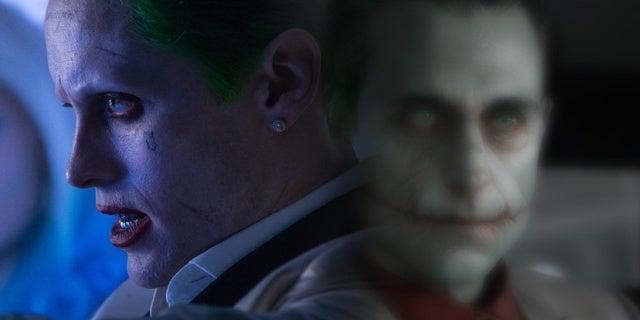 Joker-Mark-Strong