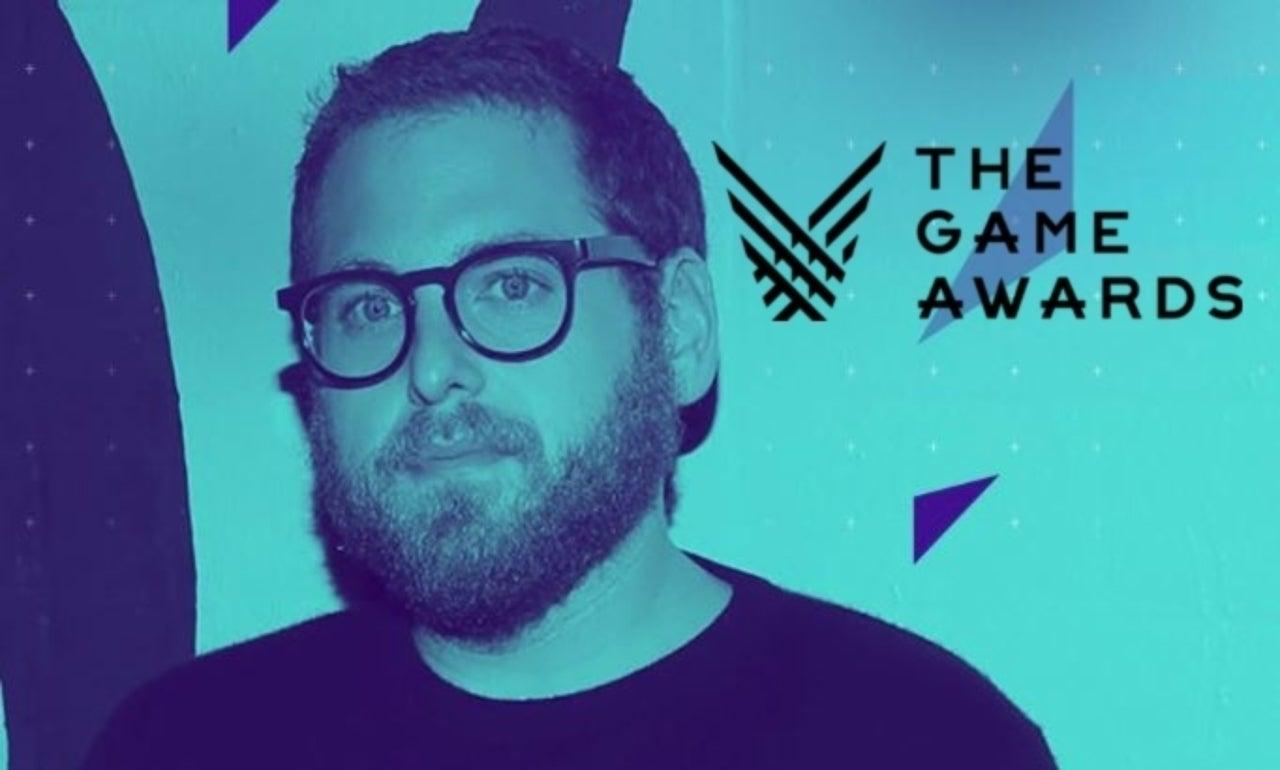 The Game Awards Announces Jonah Hill as a Presenter
