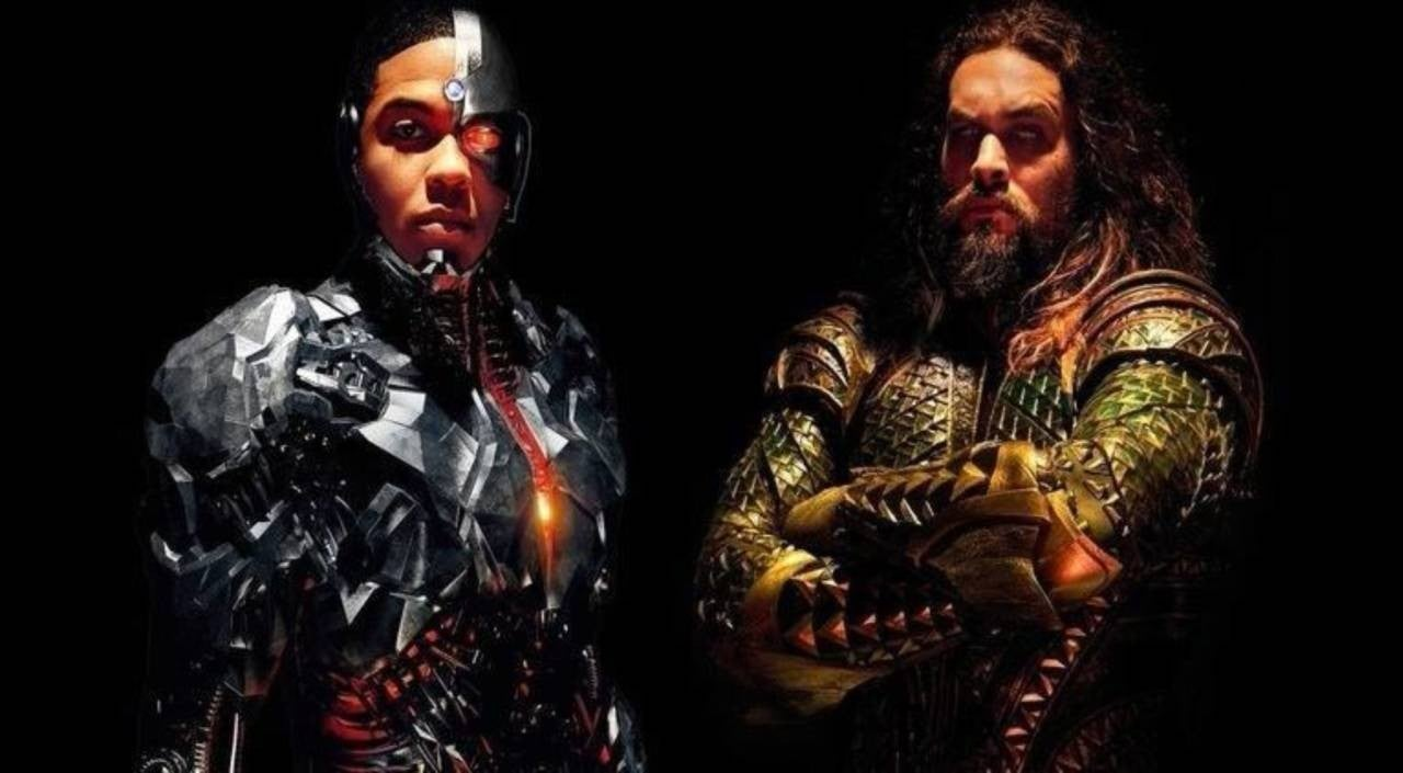 justice-league-cyborg-aquaman-1078546-1280x0