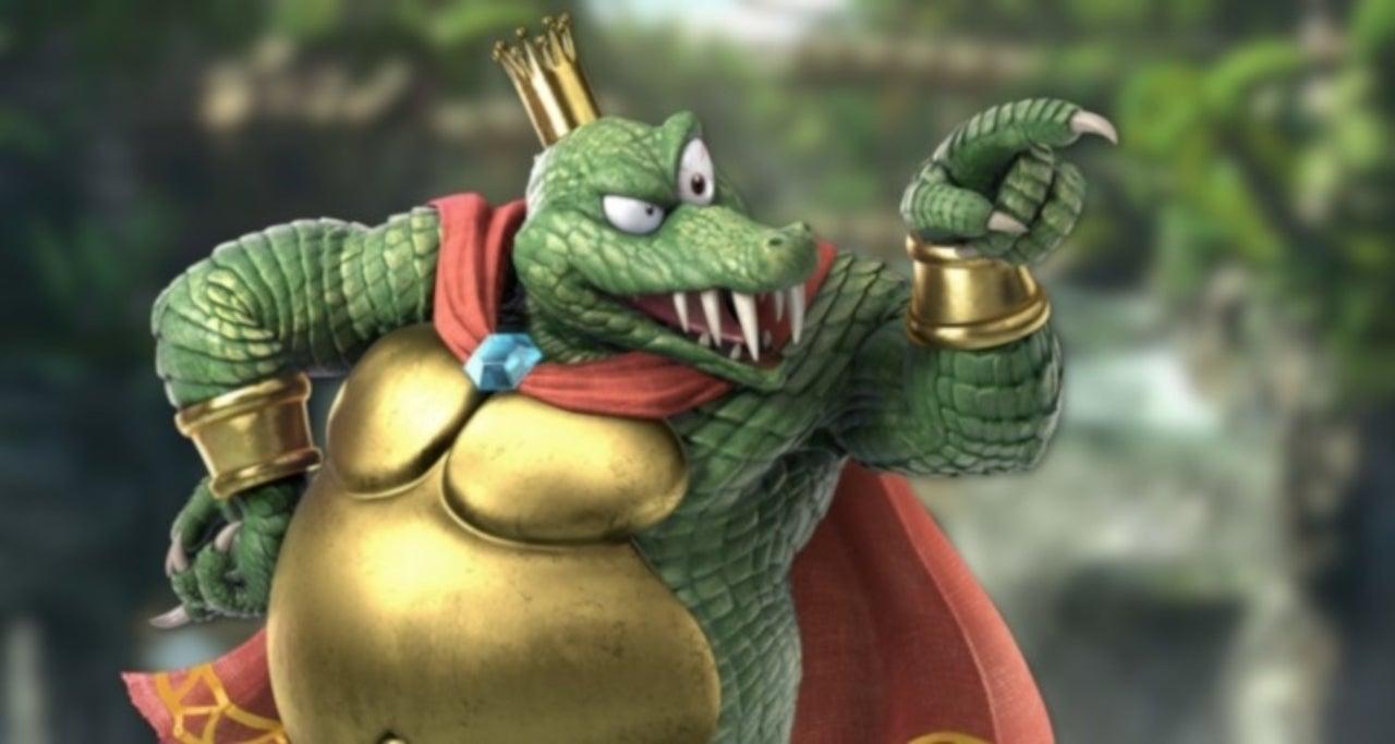 Super Smash Bros  Ultimate': How to Always Get 1v1 Online