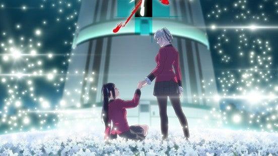 Kakegurui-Season-2-Anime-Visual