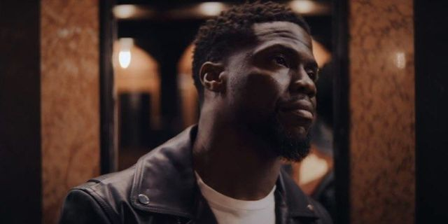 Kevin-Hart-J-Cole