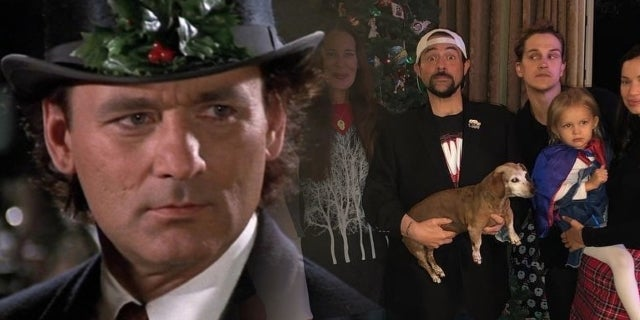 kevin-smith-scrooged