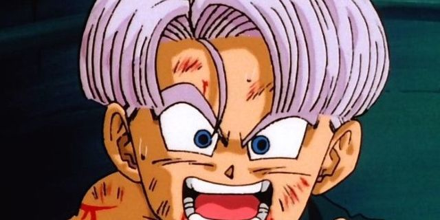 Kid-Trunks-Bio-Broly-Dragon-Ball-Z