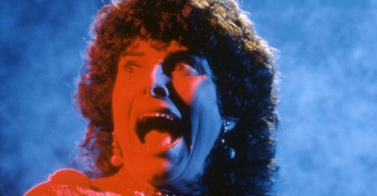 king-movies-creepshow