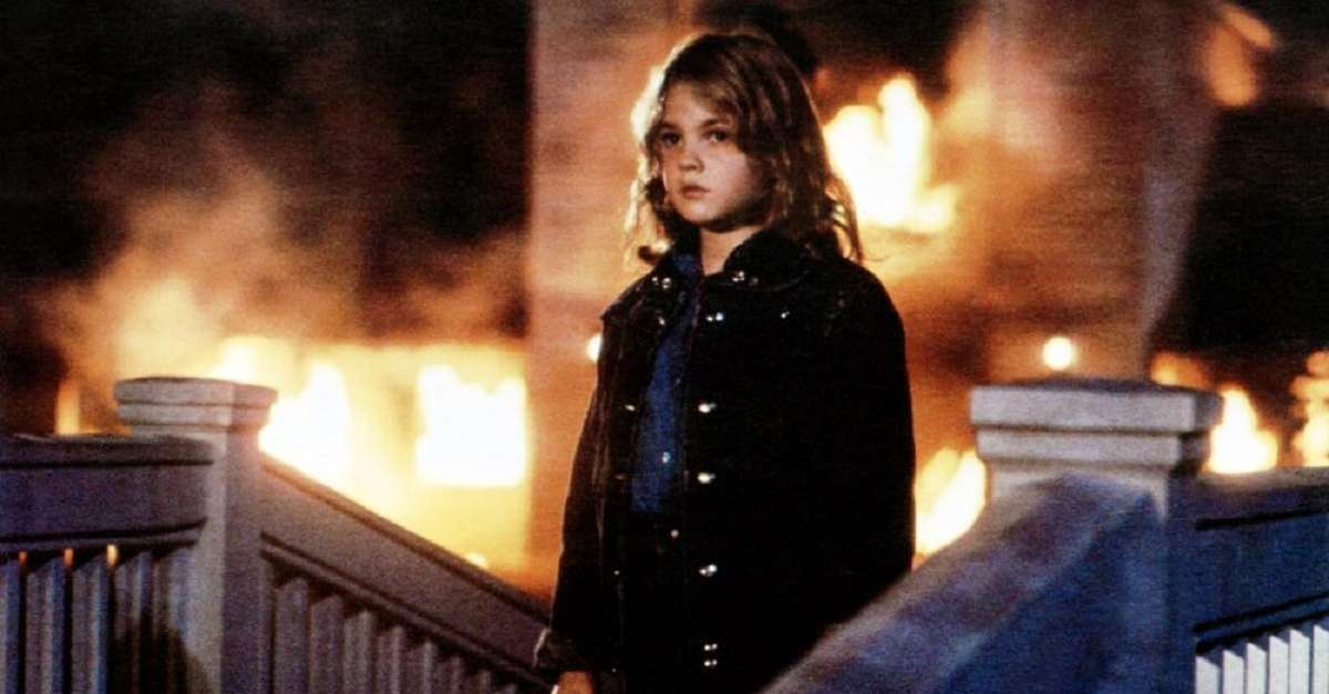 king-movies-firestarter
