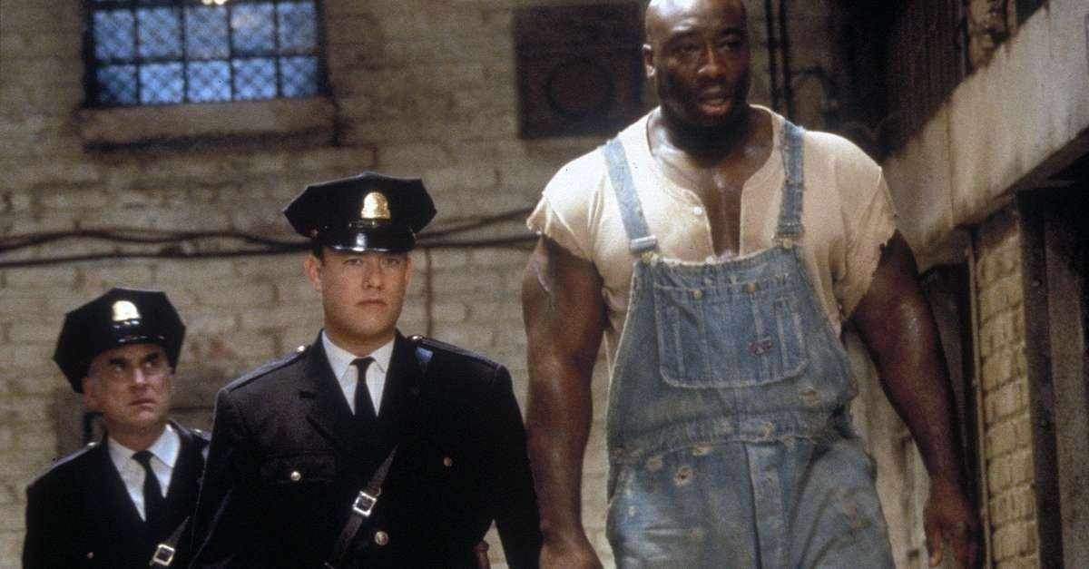 king-movies-green-mile
