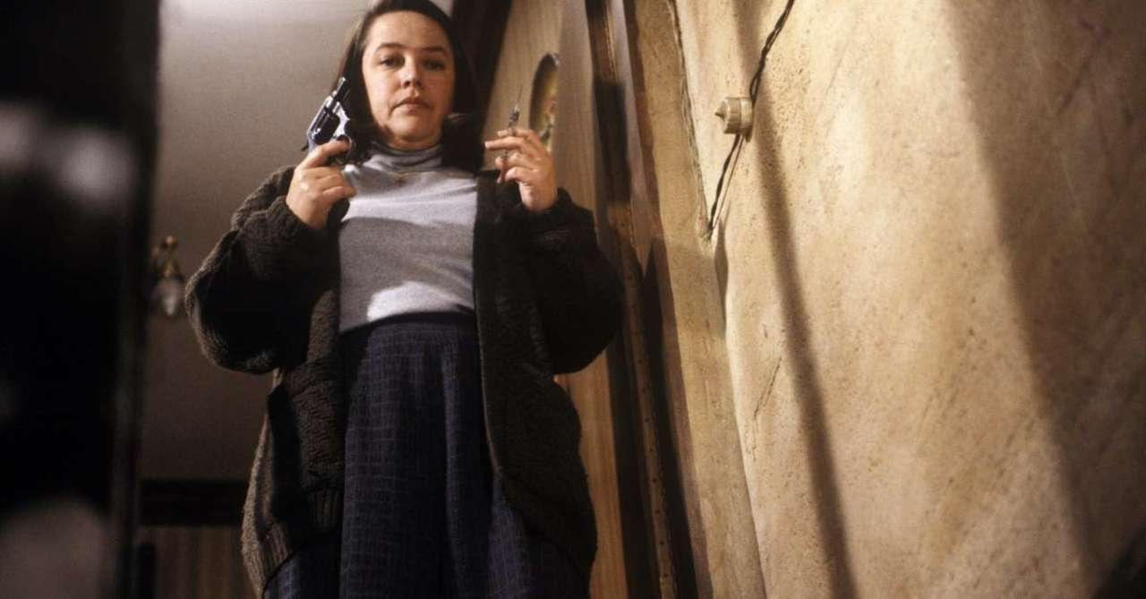 'Castle Rock' Season 2 Will Feature Annie Wilkes From 'Misery'