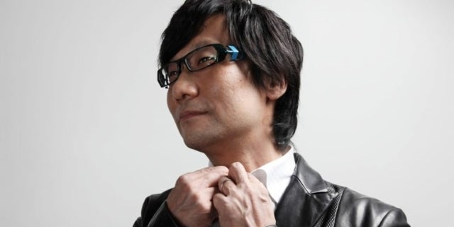 Konami-says-Kojima-is-still-working-for-them-Feature-Image-760x428