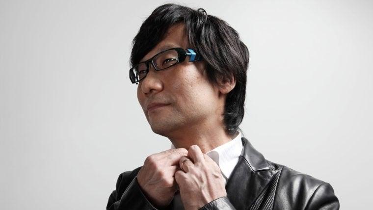 Konami-says-Kojima-is-still-working-for-them-Feature-Image-760x428