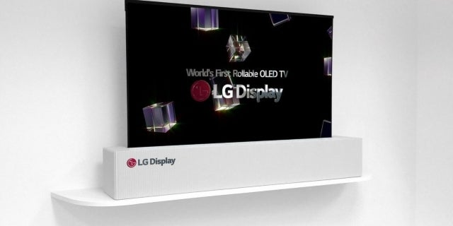 LGD_65_inch_UHD_rollable_OLED_display_10