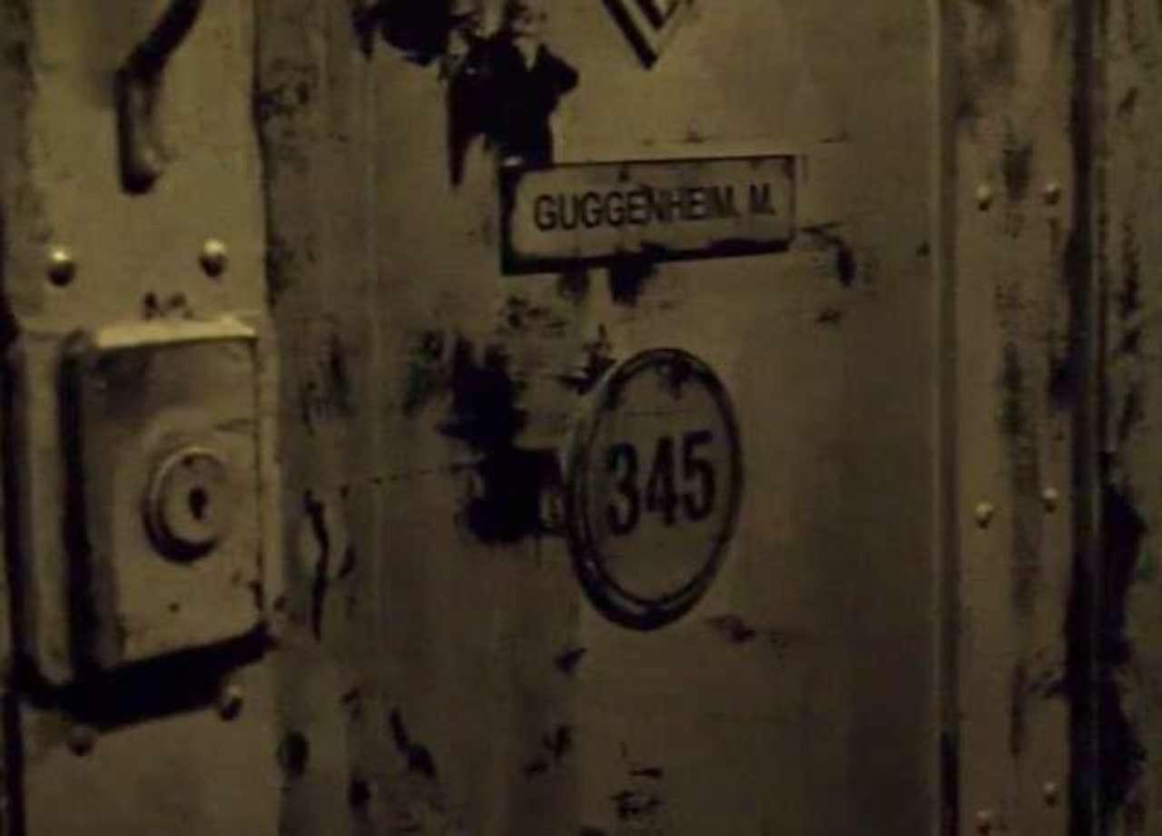 Marc Guggenheim Has Left the Arrowverse