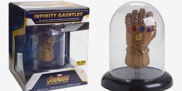 marvel-infinity-gauntlet-funko-pop