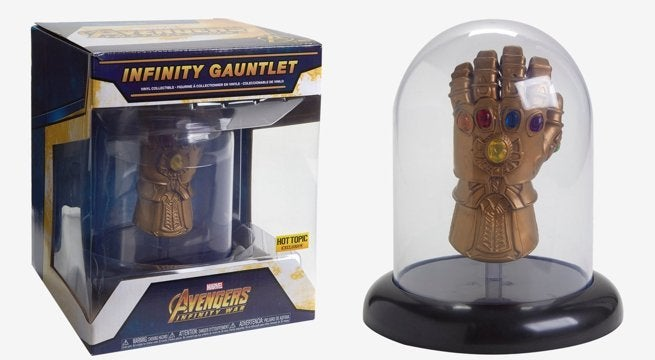 marvel-infinity-gauntlet-funko-pop