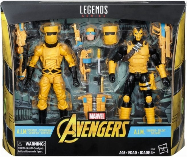 marvel-legends-aim-2-pack