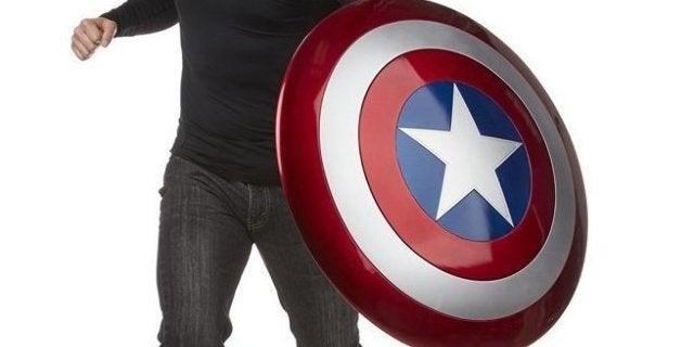 marvel-legends-captain-america-shield