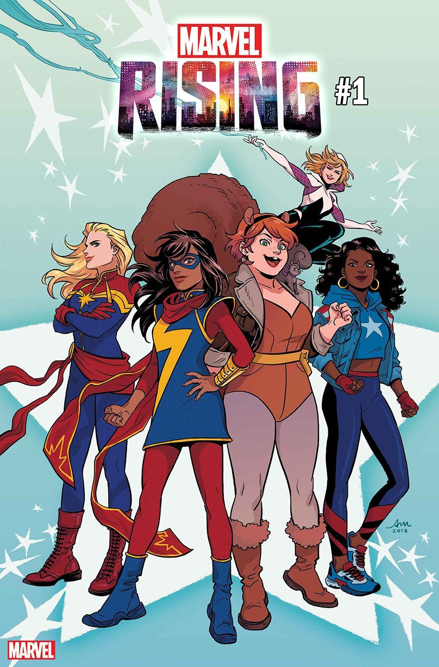 Marvel-Rising-1-Cover