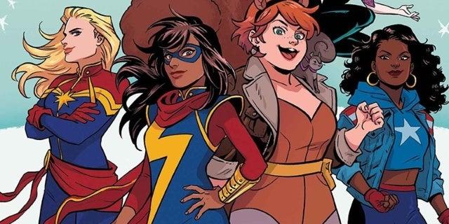 Marvel-Rising-1-Cover-Header