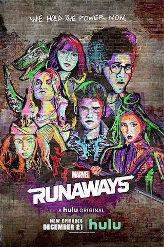 marvel_runaways_s2_default