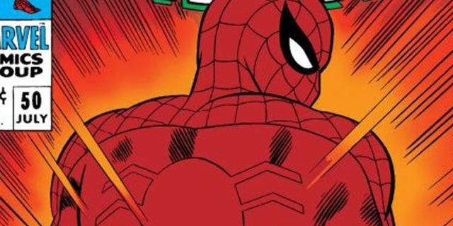 Marvel-Spider-Man-No-More-History-Header