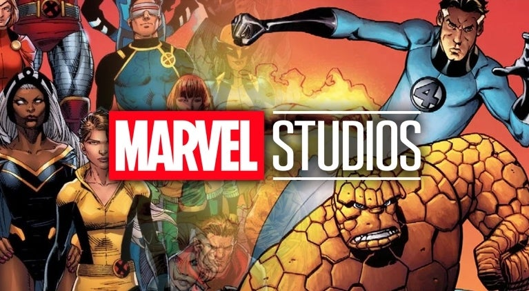 marvel-studios-fox