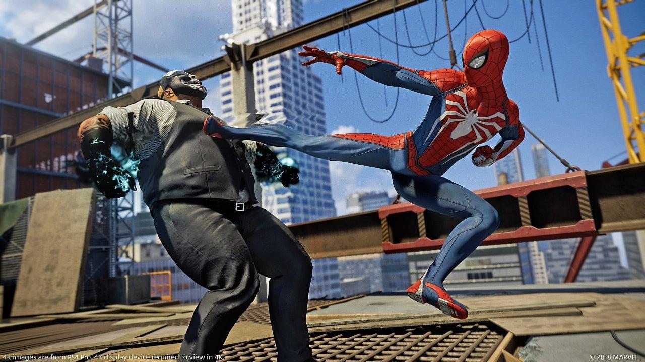 marvels-spider-man-screen-16-ps4-us-30mar18