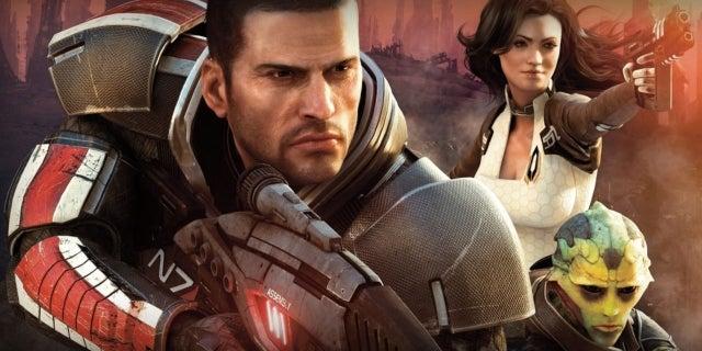 Mass-Effect-2-ds1-1340x1340