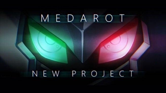 medabots episode 12