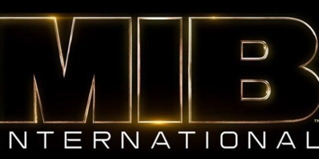 men in black international header