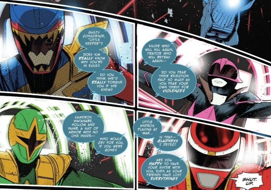 Mighty-Morphin-Power-Rangers-34-Inner-Fears