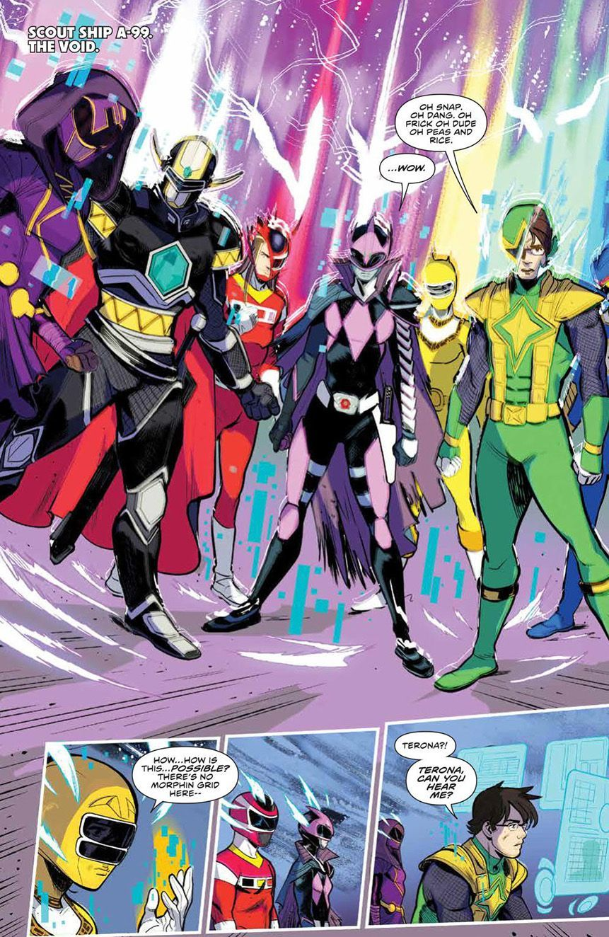 Mighty-Morphin-Power-Rangers-34-Preview-6