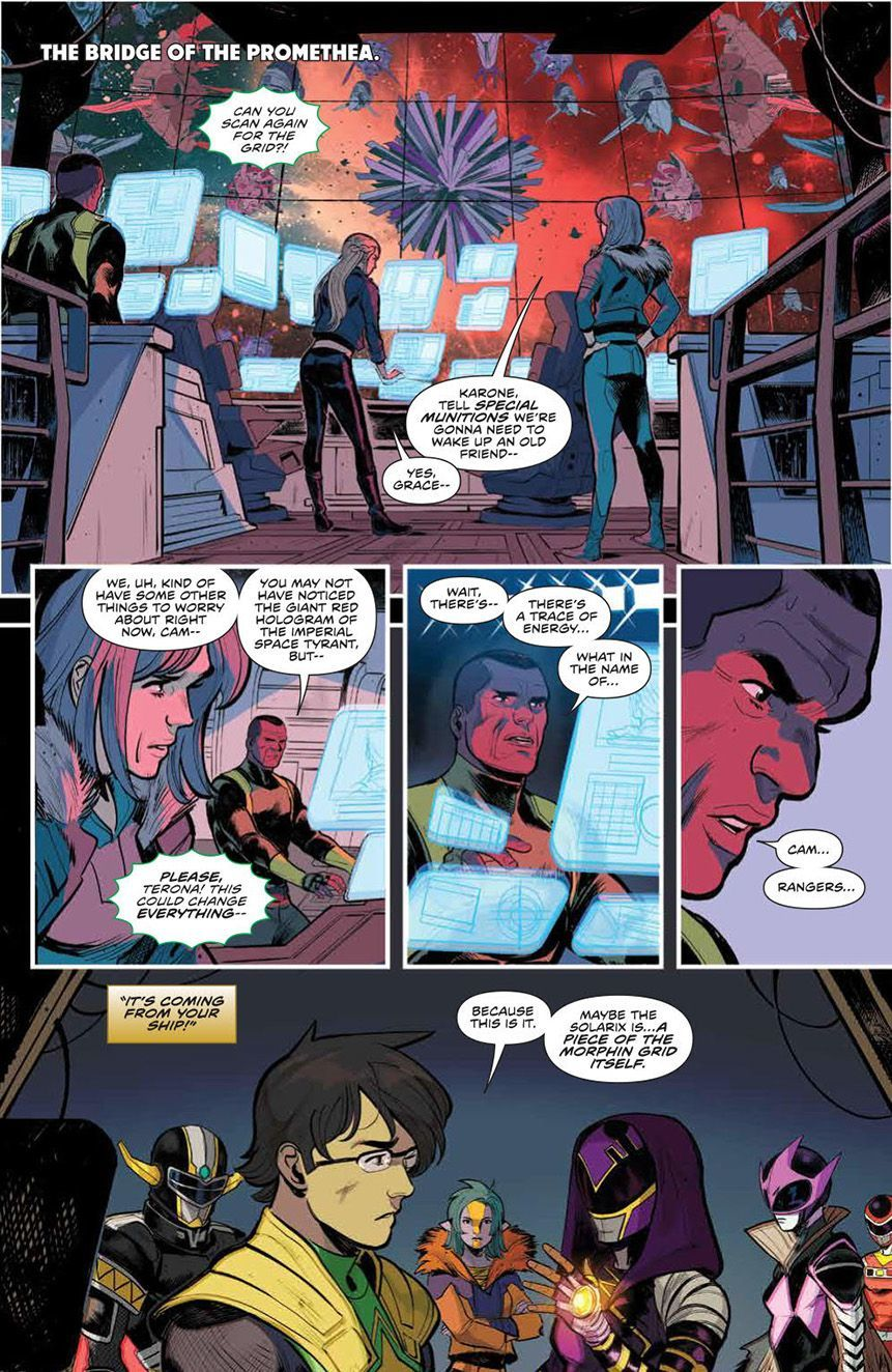 Mighty-Morphin-Power-Rangers-34-Preview-7