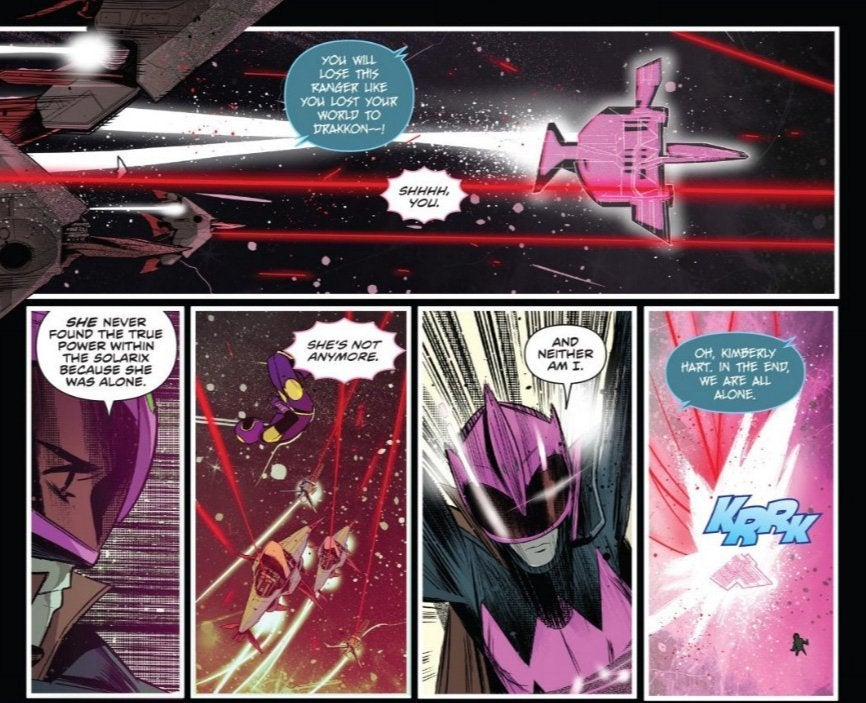 Mighty-Morphin-Power-Rangers-34-Shhh-You