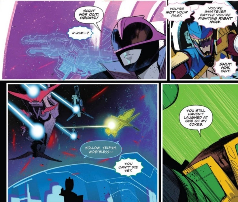 Mighty-Morphin-Power-Rangers-34-You-Laughed-Jokes