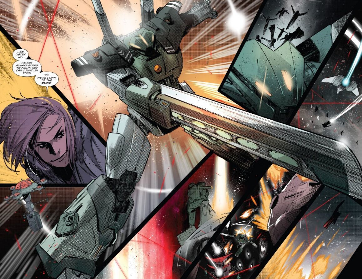 Mighty-Morphin-Power-Rangers-34-Zord