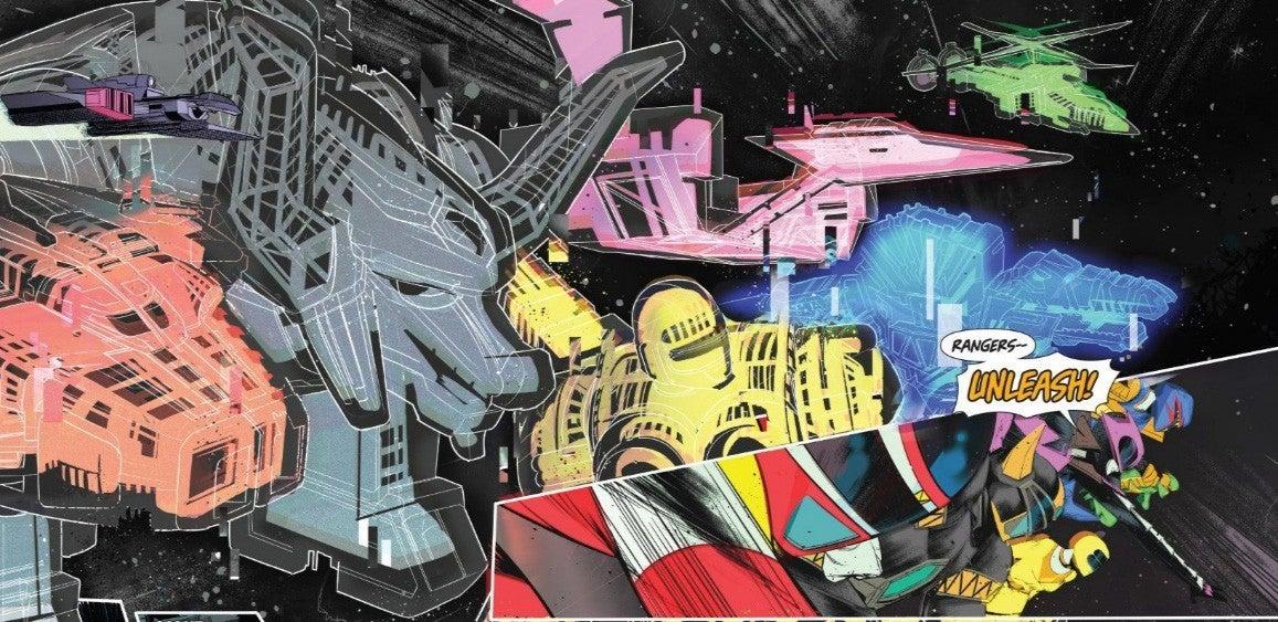 Mighty-Morphin-Power-Rangers-34-Zords