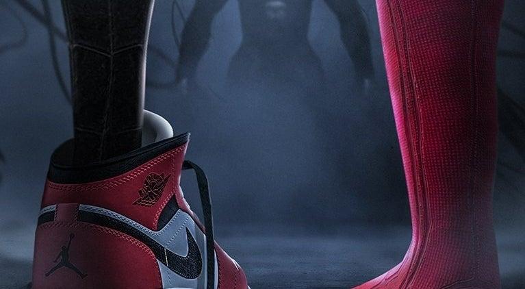 miles-peter-venom-fanart