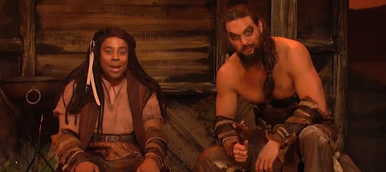 momoa-snl-game-of-thrones