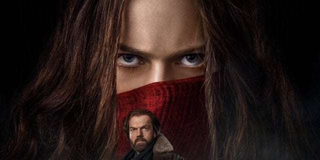 'Mortal Engines' Bombs at Box Office, Projected to Lose More Than $100 Million