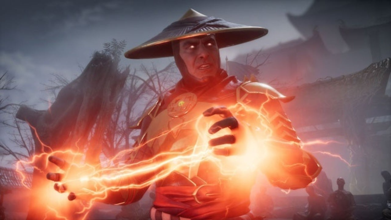 Mortal Kombat 11 Fans Petition To Bring Back Fan-Favorite Feature