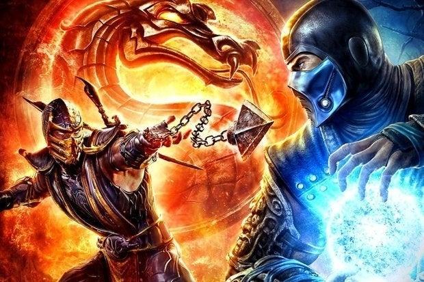 Mortal-Kombat-11-News-New-leak-teases-Game-Awards-2018-update-this-week-745988