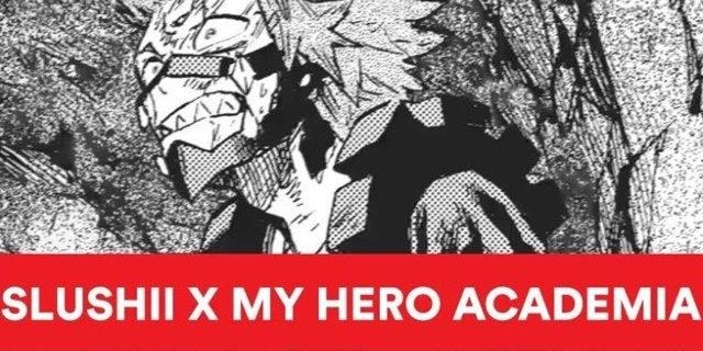 [Image: my-hero-academia-1150369-640x320.jpeg]