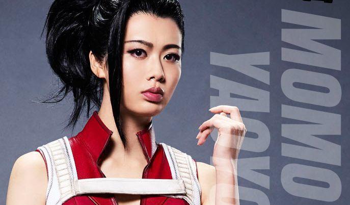 My-Hero-Academia-Ultra-Stage-Play-Yaoyorozu-Momo