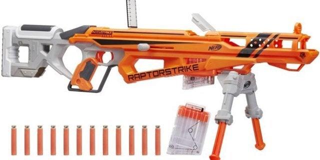 nerf-accustrike-raptorstrike-blaster