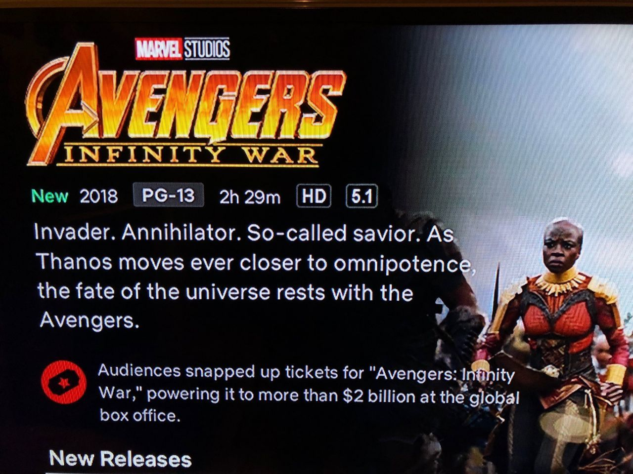 new-infinity-war-description-netflix