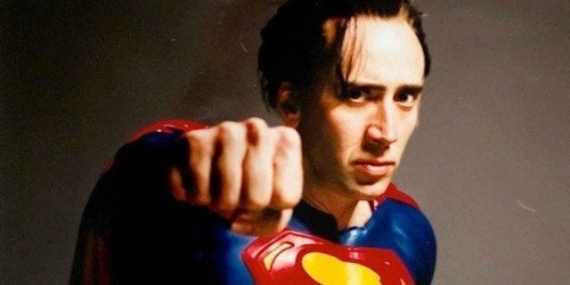 niccage-superman-1092732-1280x0